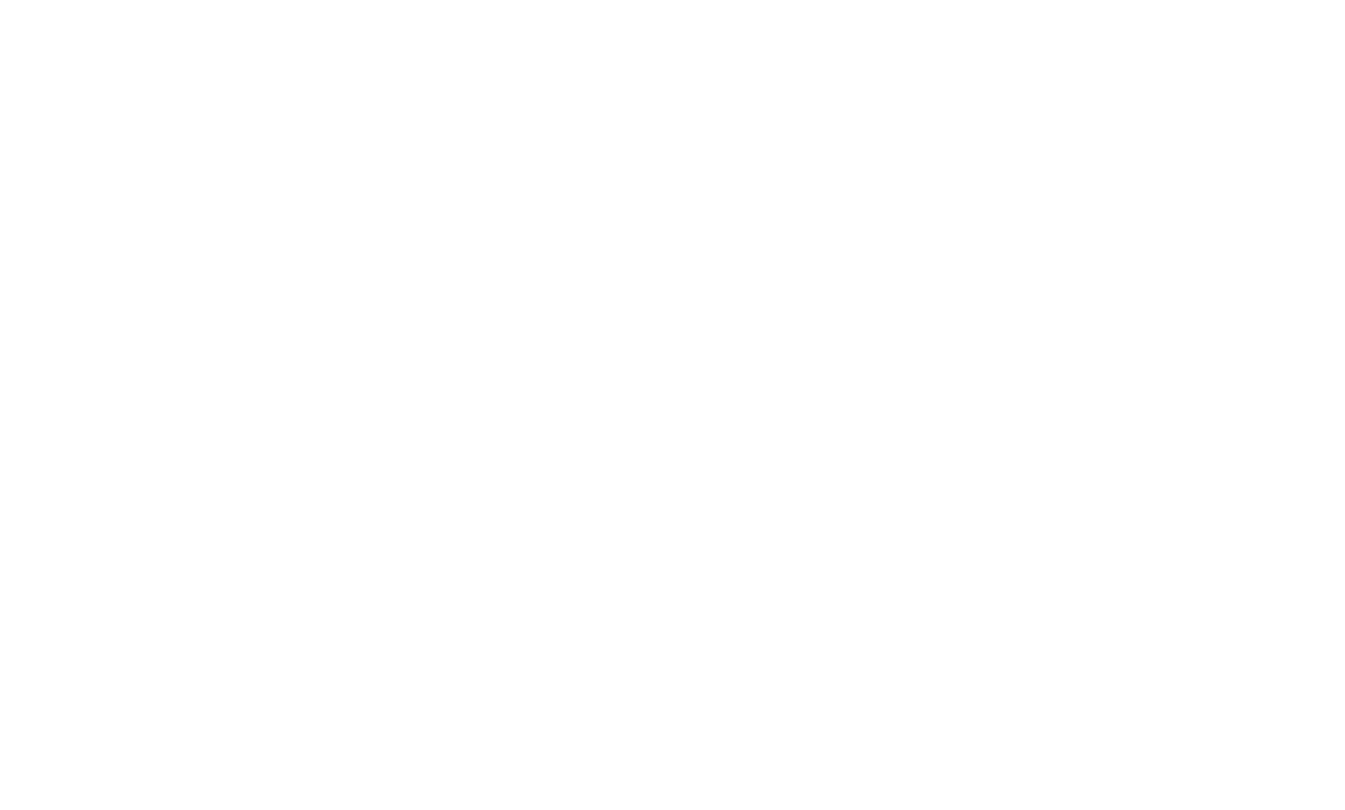 Escape Rooms Southern Maryland