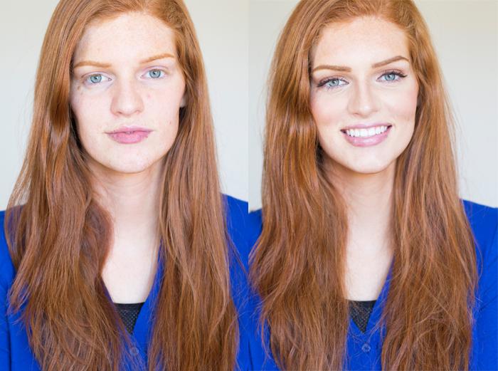 AllureInsider_Maskcara_033115_MakeupMakeover_redhead_05.jpg