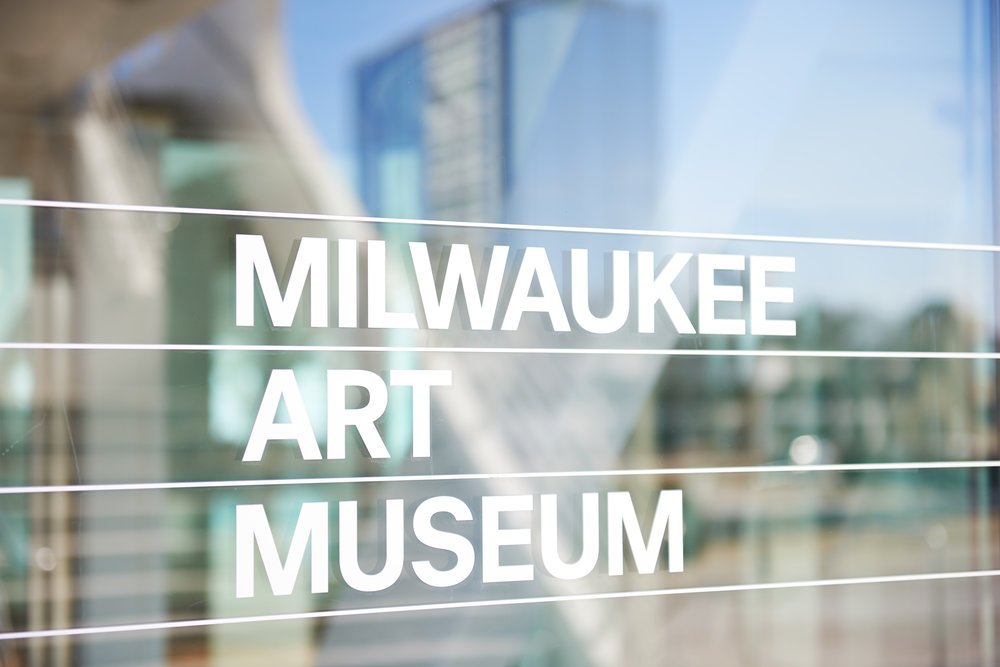 180130_MilwaukeeArtMuseum_25.jpg