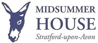 Midsummer House - Luxury B&B in Stratford-upon-Avon