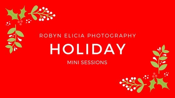 ROBYN ELICIA PHOTOGRAPHY.jpg