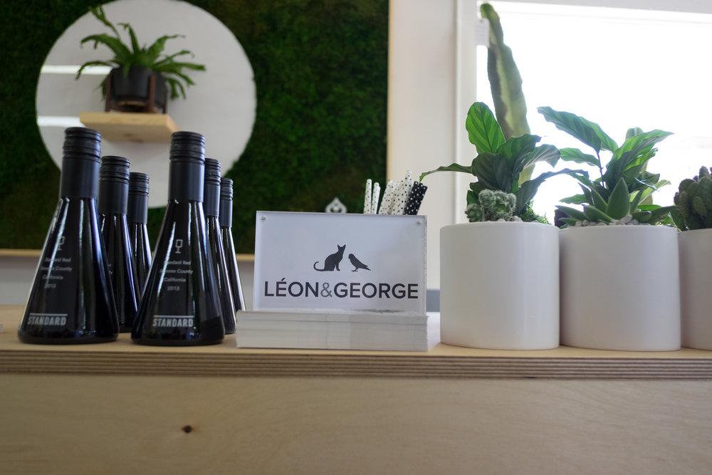 Leon_George_Opening-41.jpg