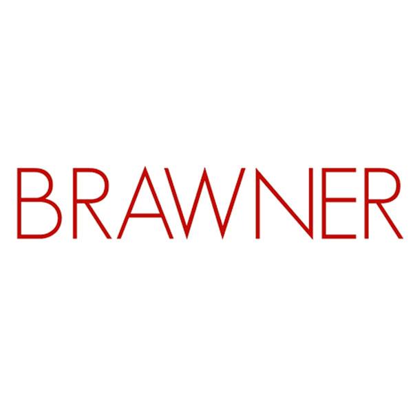 brawner.jpg