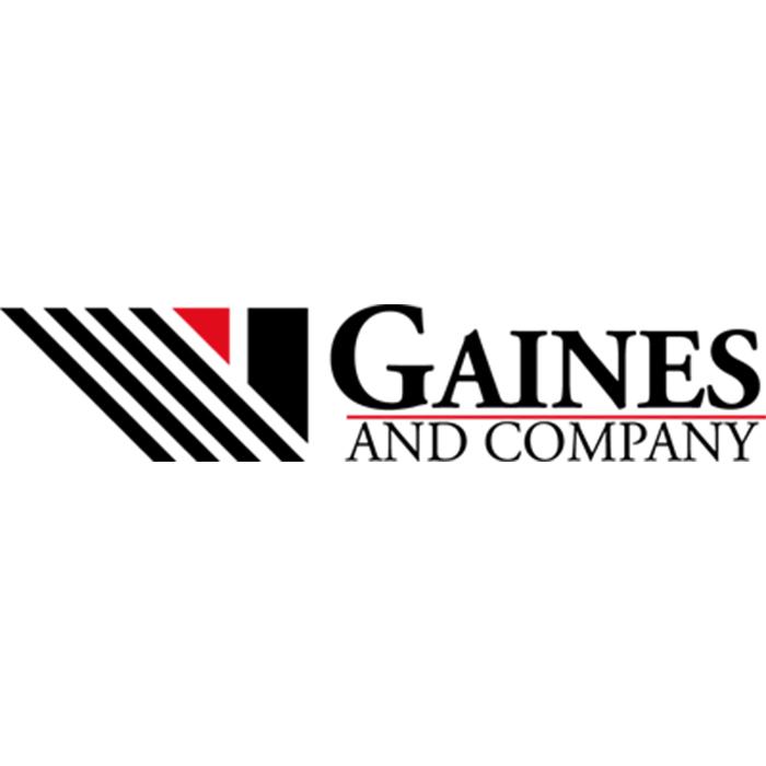 gaines2.jpg