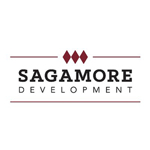 sagamore.jpg