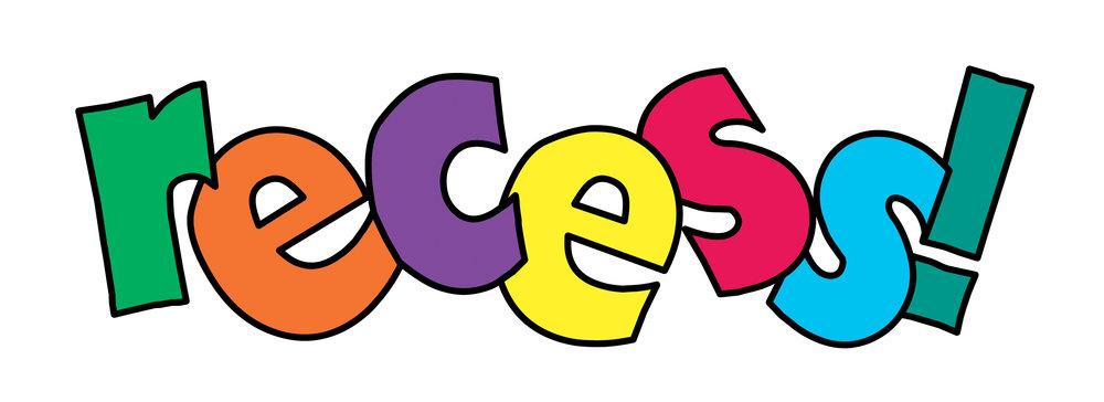 recess-1.jpg