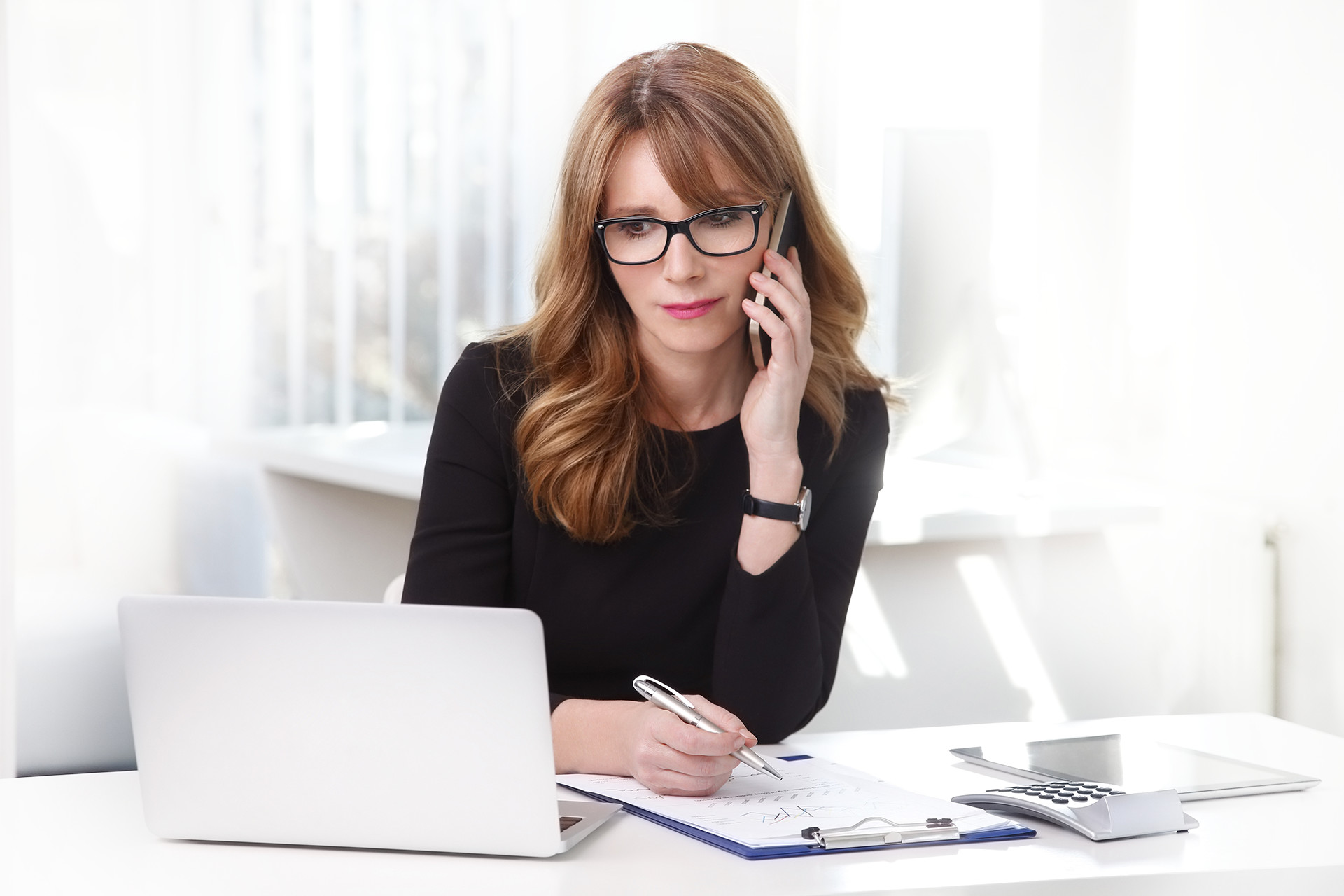 Back Office & Virtual Assistant Services