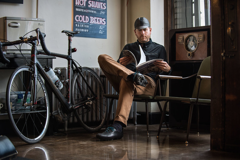 austin-trigg-seattle-bicycle-company-lifestyle-Barbershop-downtown.jpg