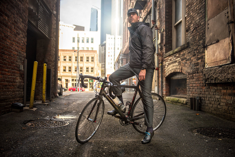 austin-trigg-seattle-bicycle-company-lifestyle-Alley-apparel.jpg
