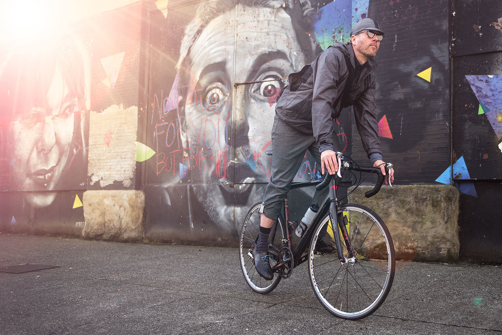 austin-trigg-seattle-bicycle-company-lifestyle-graffiti.jpg
