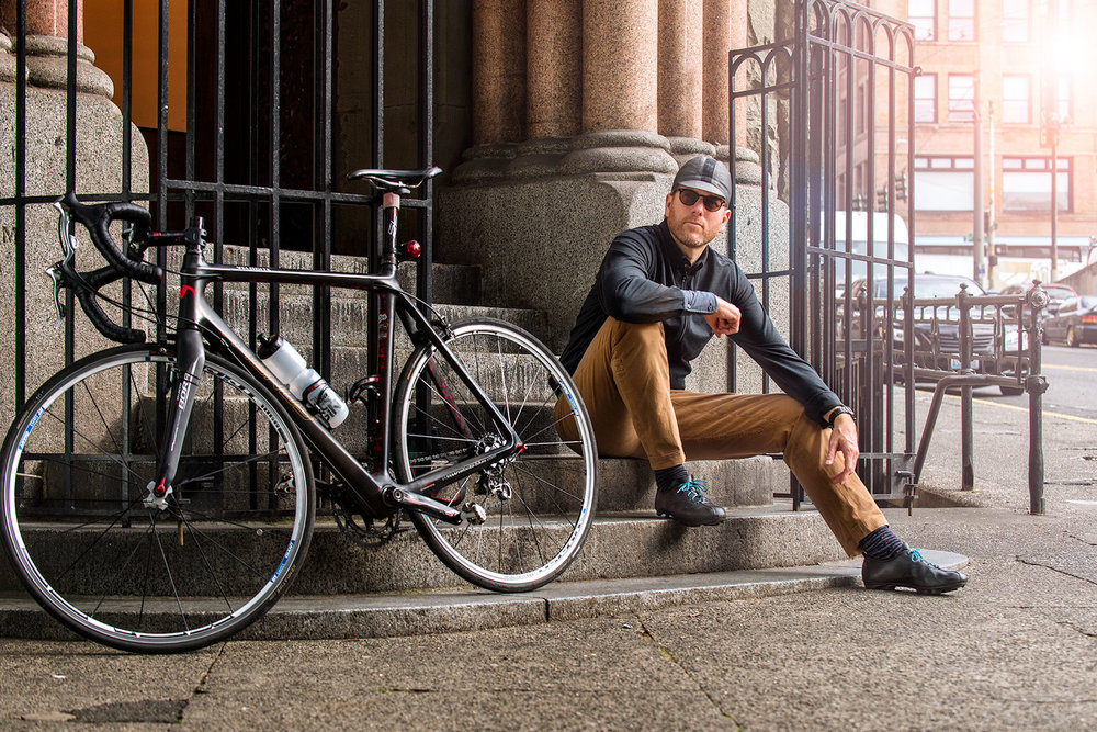 austin-trigg-seattle-bicycle-company-lifestyle-Sitting-stairs.jpg