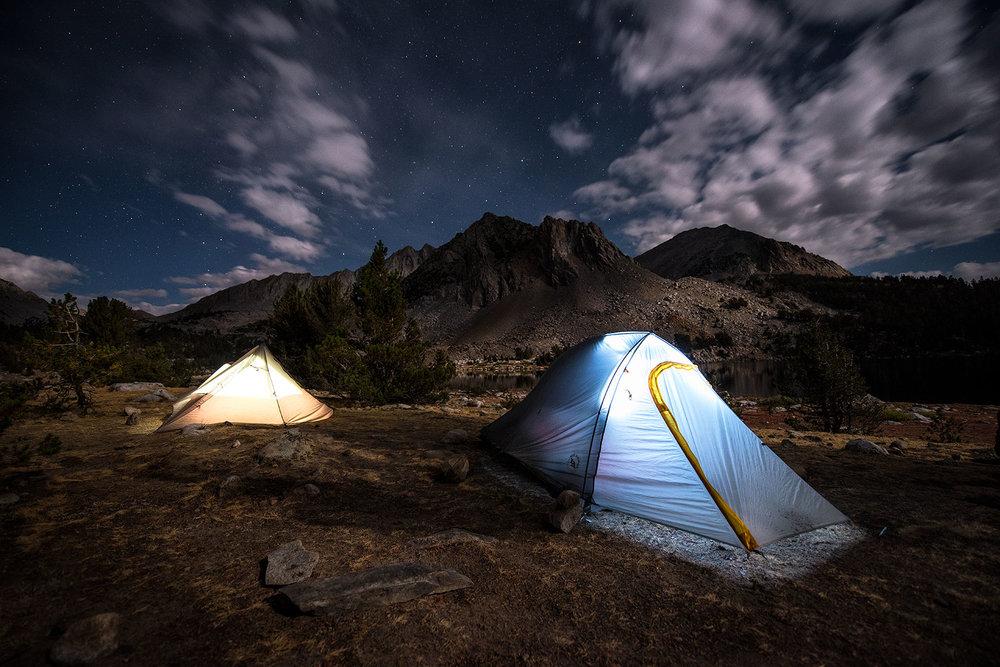 austin-trigg-big-agnes-tent-john-muir-trail-camping-Tents-Lake-Virgina-Night-long-exposure.jpg