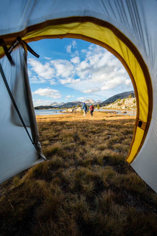 austin-trigg-big-agnes-tent-john-muir-trail-camping-Keyhole-Perspective-tent-view-FlyCreek2-Lake-Marie.jpg
