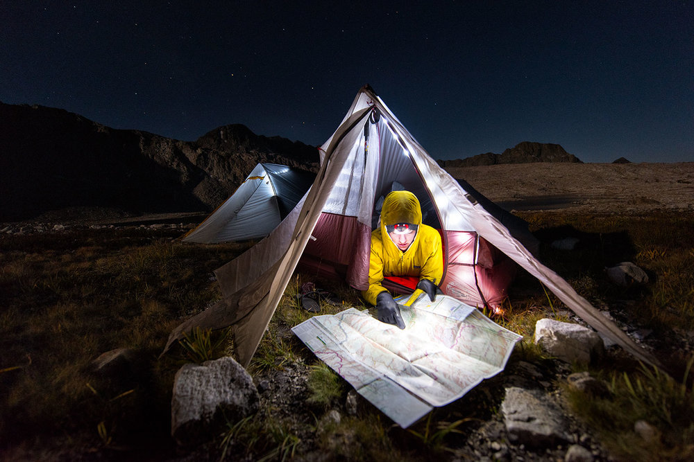 austin-trigg-big-agnes-tent-john-muir-trail-camping-Map-Lake-Wanda-night-lights.jpg