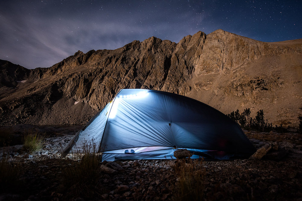austin-trigg-big-agnes-tent-john-muir-trail-camping-FlyCreek2-mountain-Lake-Marjorie-Moonrise.jpg
