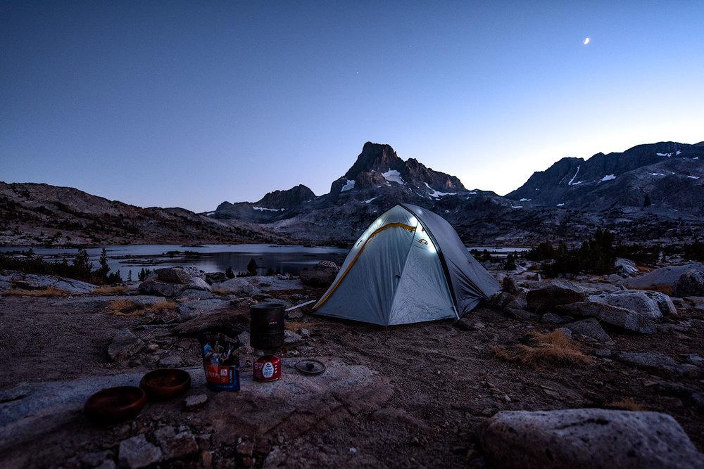 austin-trigg-big-agnes-tent-john-muir-trail-camping-FlyCreek-MTNGLO-thousand-Island-Lake-moonrise.jpg