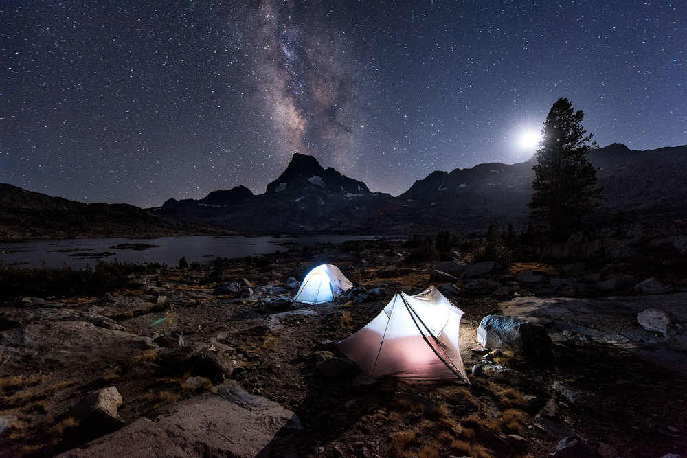 austin-trigg-big-agnes-tent-john-muir-trail-camping-milky-way-stars-Thousand-Island-Lake-Night-Tents.jpg