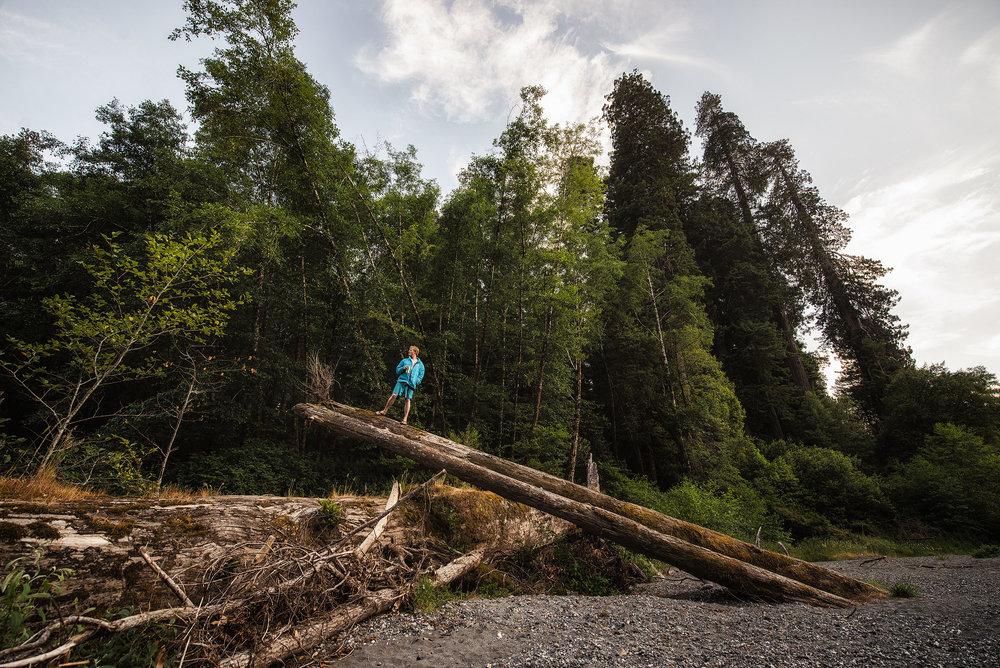 austin-trigg-redwood-water-bottle-log-tall-tree-grove-stand-adventure-california.jpg