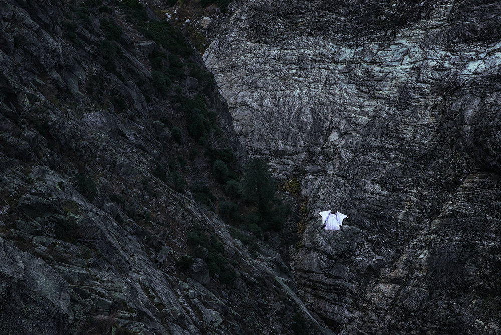 austin-trigg-wing-suit-base-jump-fly-rock-background-yosemite-lifestyle-california-adventure-thrill-seeking-flying.jpg