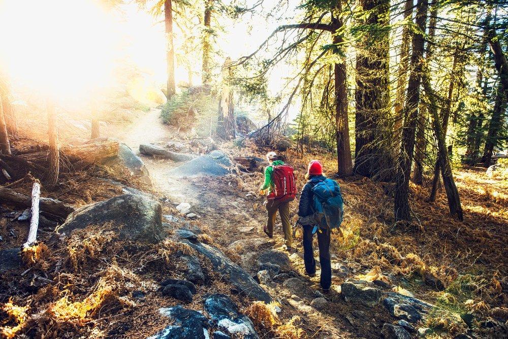 austin-trigg-wing-suit-base-jump-fly-yosemite-lifestyle-california-adventure-thrill-seeking-hiking-sunset.jpg