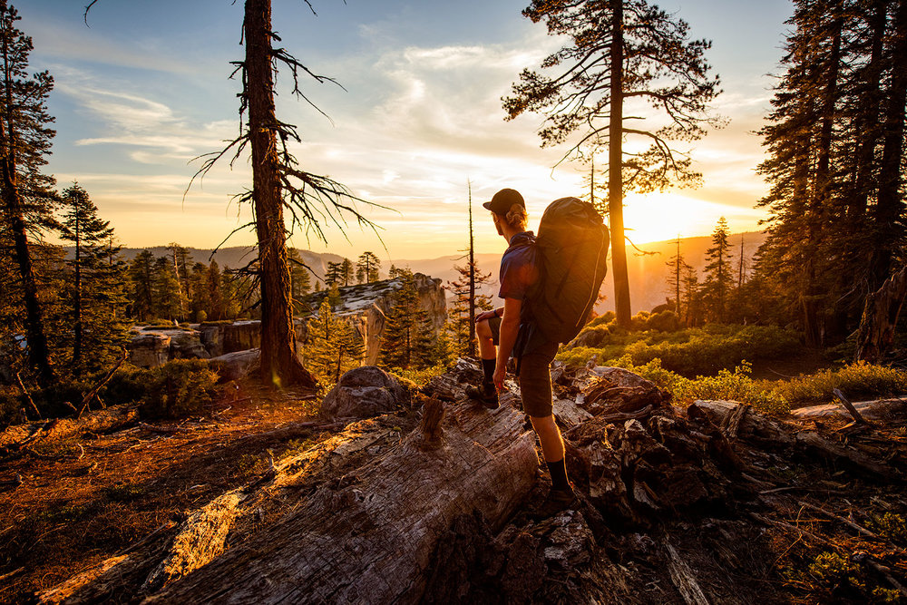 austin-trigg-wing-suit-base-jump-fly-hike-yosemite-lifestyle-california-adventure-thrill-seeking-taft-point-sunset.jpg