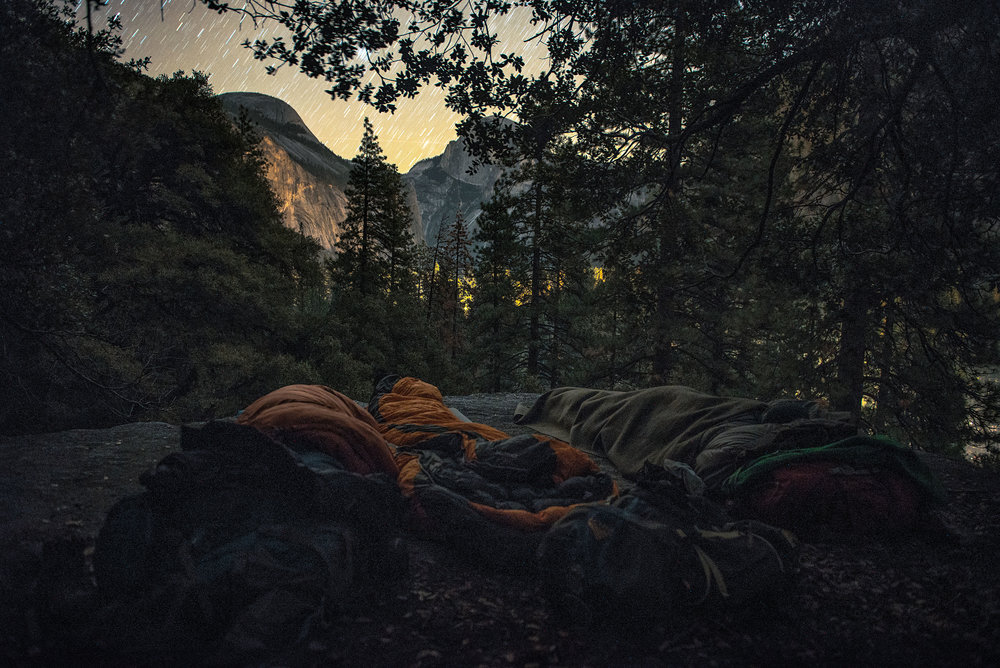 austin-trigg-wing-suit-base-jump-fly-half-dome-yosemite-lifestyle-california-adventure-thrill-seeking-sleeping-bag.jpg