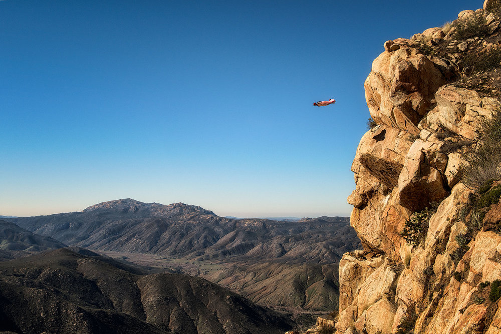 austin-trigg-wing-suit-base-jump-fly-socal-lifestyle-california-adventure-thrill-seeking-san-diego-shadow-mountains.jpg