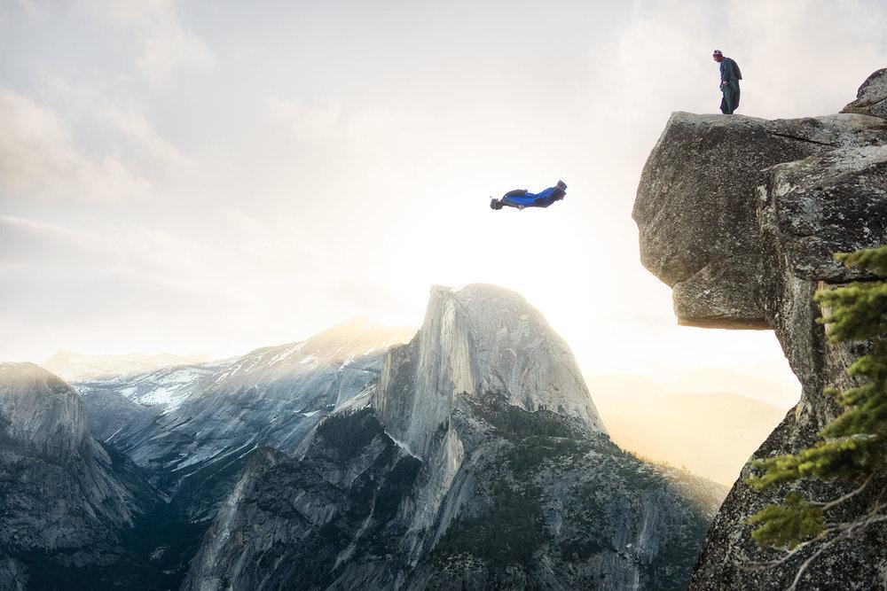 austin-trigg-wing-suit-base-jump-fly-yosemite-lifestyle-california-adventure-thrill-seeking-glacier-point-sunrise-jump-flight-human.jpg