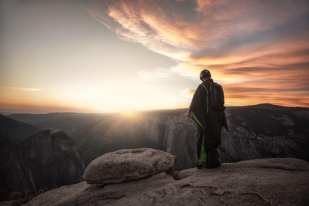 austin-trigg-wing-suit-base-jump-fly-yosemite-lifestyle-california-adventure-thrill-seeking-taft-point-wingsuit-sunset.jpg