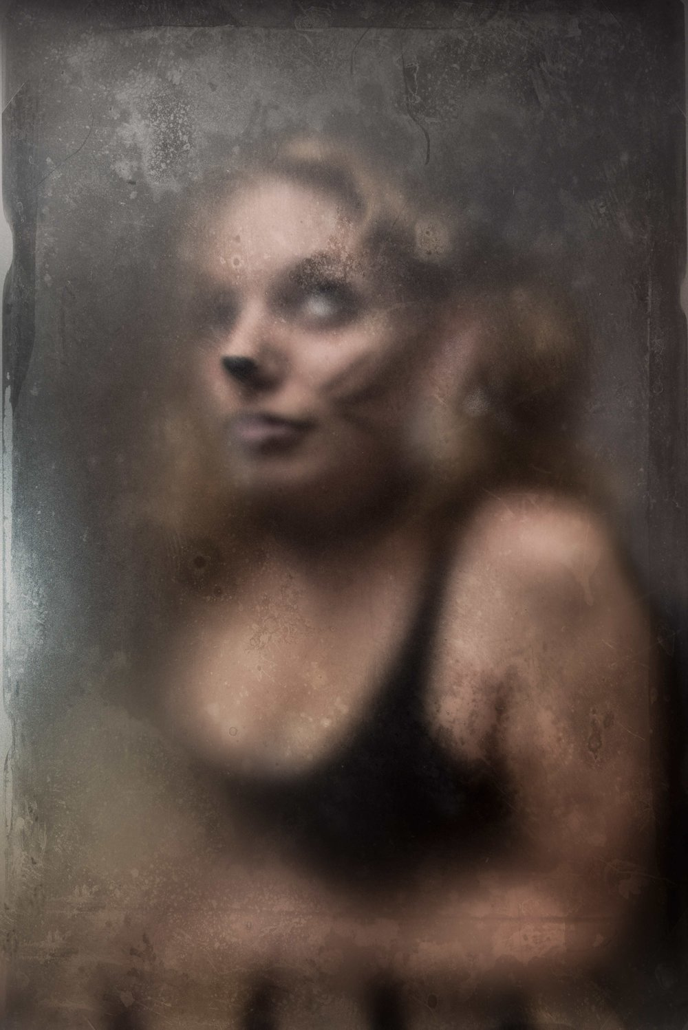 austin-trigg-halloween-spooky-portraits-cat-woman-lighting-project-personal-scary-makeup-costume-old-fashion-style-fog-glass.jpg