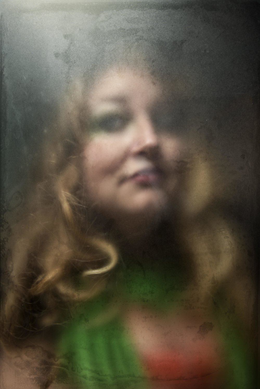 austin-trigg-halloween-spooky-portraits-pumpkin-lighting-project-personal-scary-makeup-costume-old-fashion-style-fog-glass.jpg