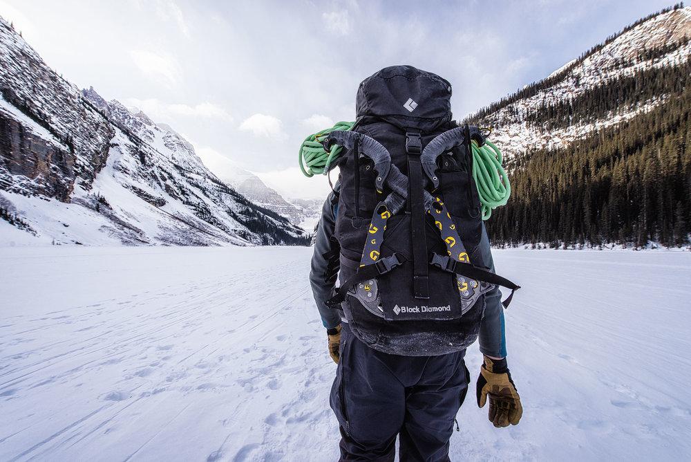 austin-trigg-ice-climbing-banff-hike-Lake-Louise.jpg