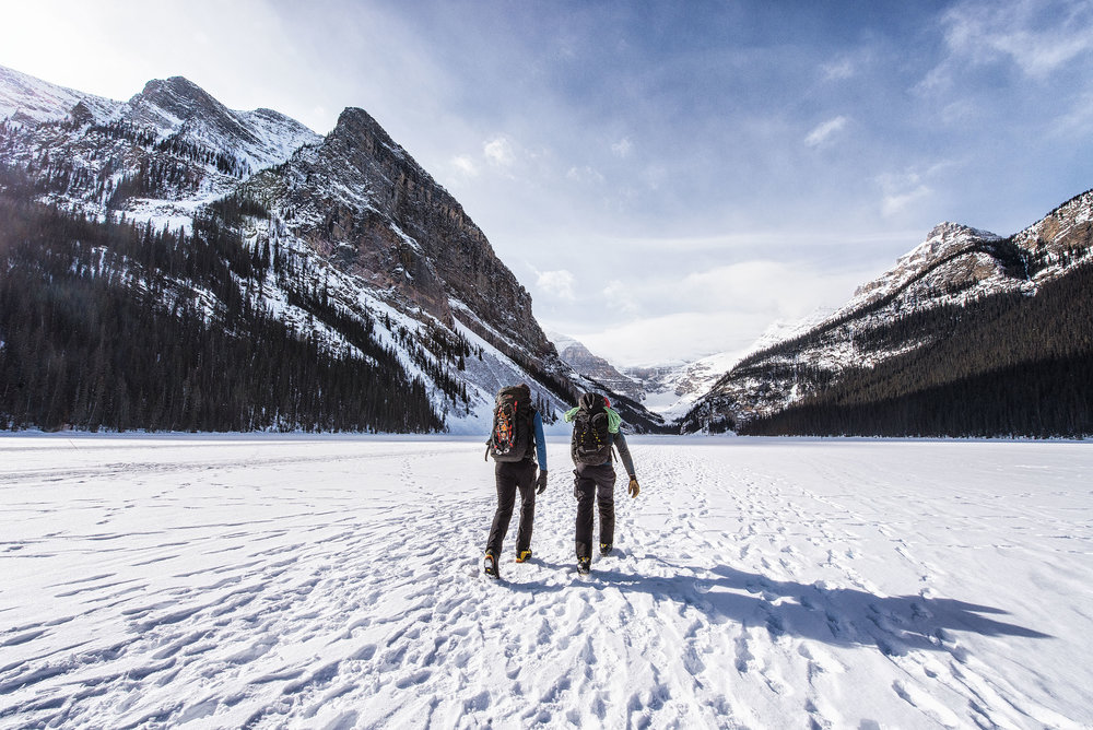 austin-trigg-ice-climbing-banff-hiking-Louise-Lake.jpg