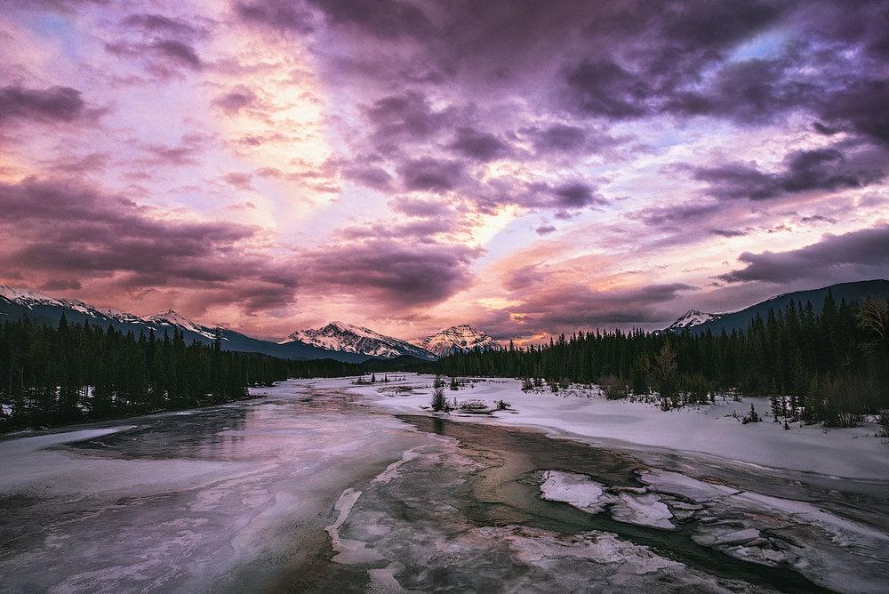 austin-trigg-Jasper-River-sunset.jpg