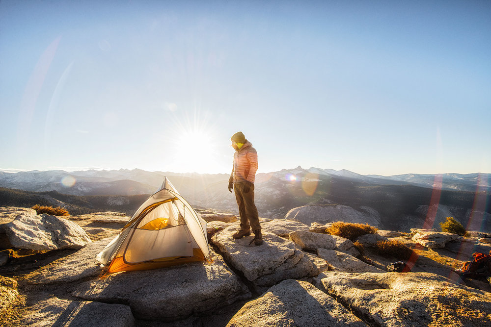 austin-trigg-yosemite-national-park-california-clouds-rest-sunrise-tent-camping-mountains.jpg