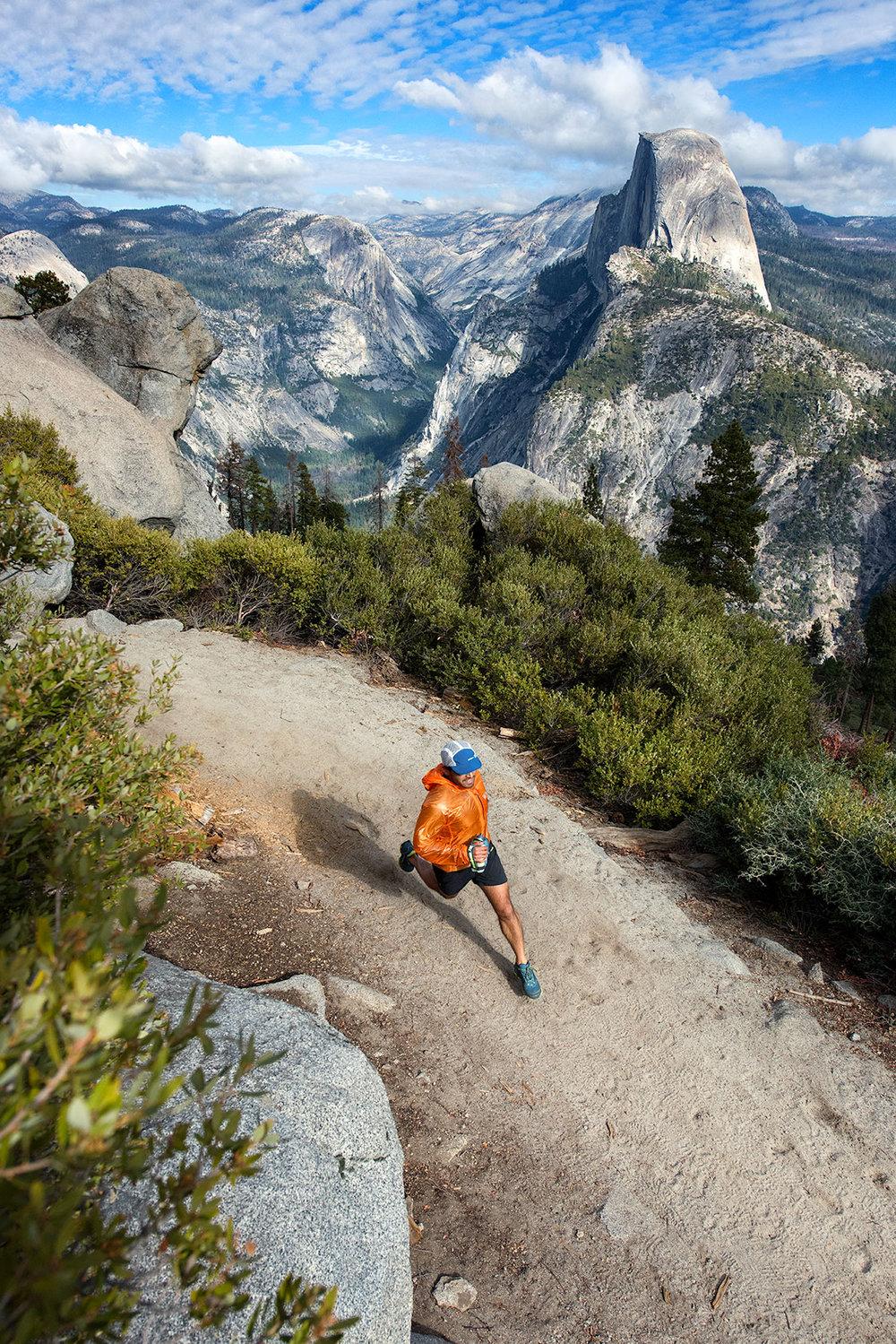 austin-trigg-yosemite-national-park-california-Run-Panoramic-trail-running-half-dome-valley-adventure-excersie.jpg
