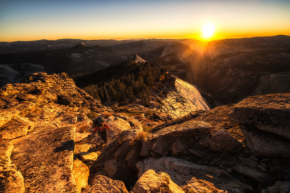 austin-trigg-yosemite-national-park-california-sunset-half-dome-valley-clouds-rest-hike-adventure-golden-hour.jpg