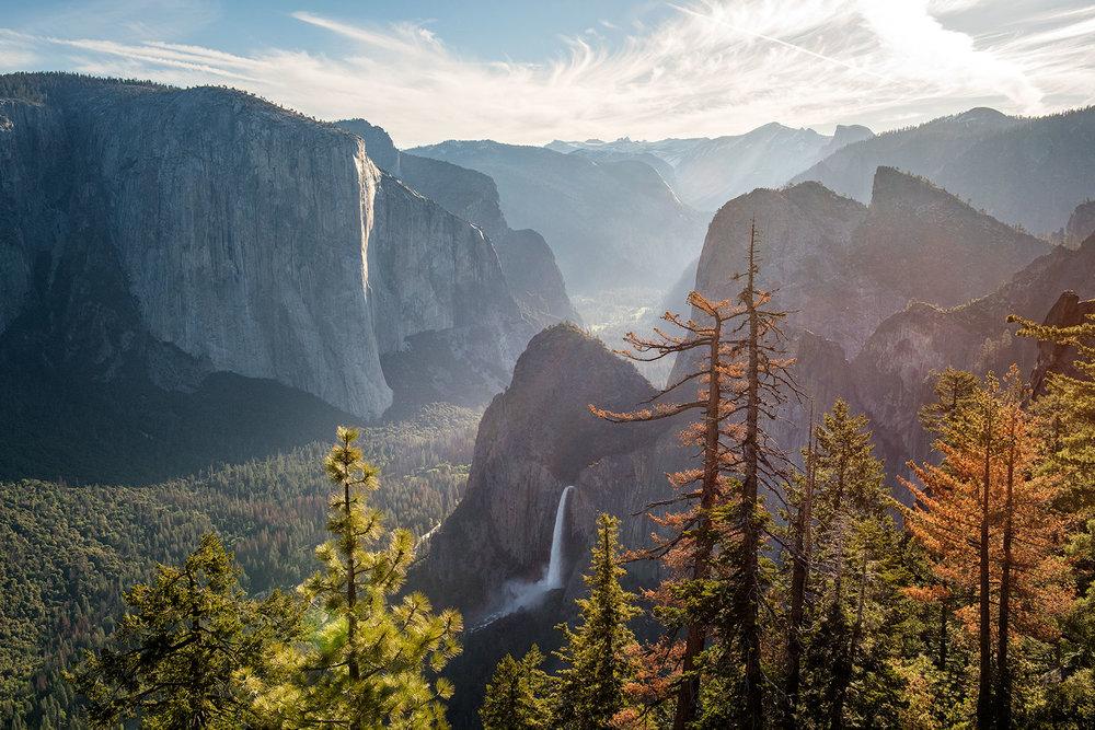 austin-trigg-yosemite-national-park-california-waterfall-bridal-veil-Widow-Falls-Valley-view-sunrise-adventure.jpg