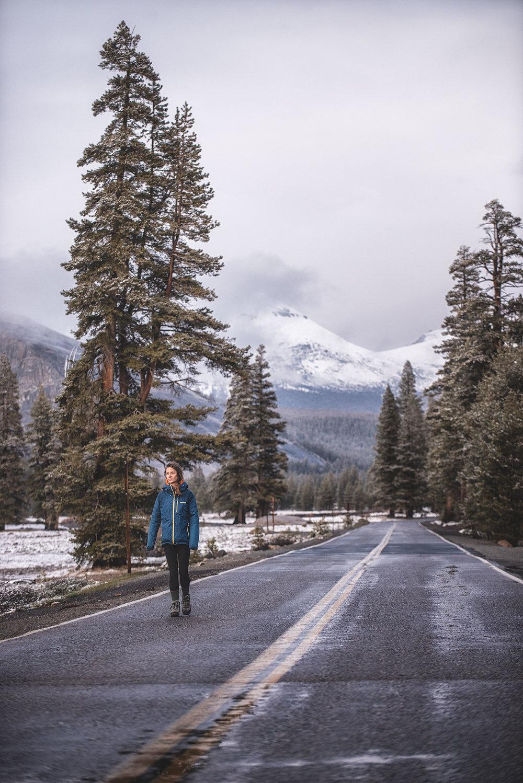 austin-trigg-yosemite-national-park-califrornia-road-backcountry-hiking-trees-mountains-Tioga-Pass-adventure.jpg