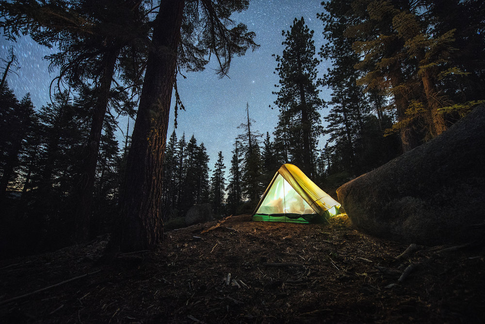 austin-trigg-yosemite-national-park-Glacier-Point-Camping-tent-adventure-stars-night-forest.jpg
