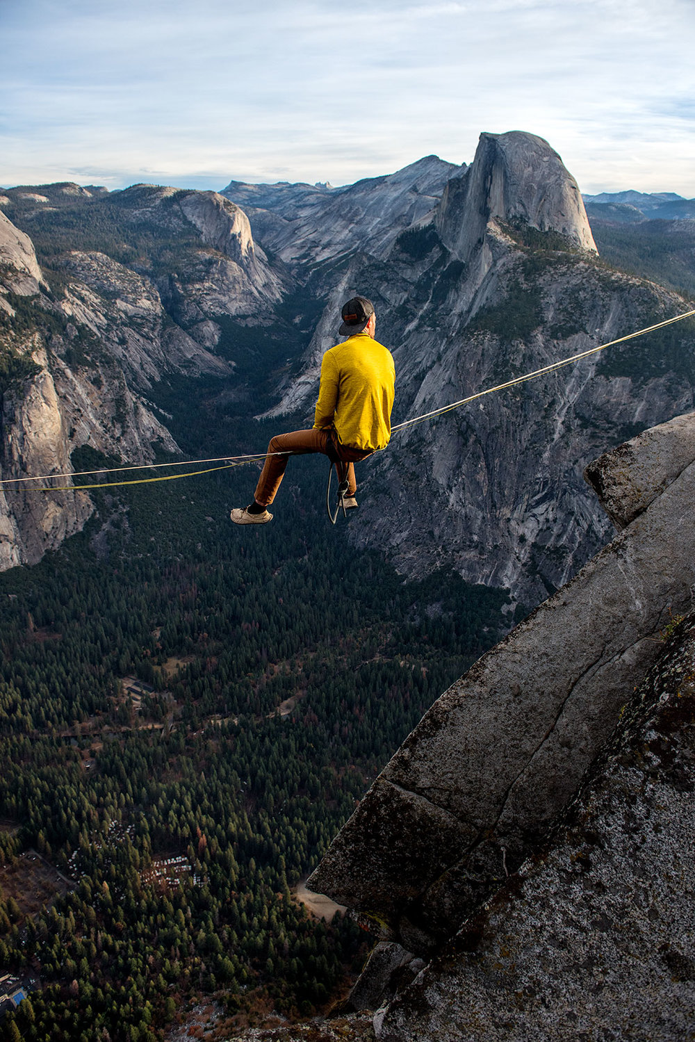 austin-trigg-yosemite-national-park-high-line-cliff-slackline-california-valley-view-sunrise-adventure.jpg