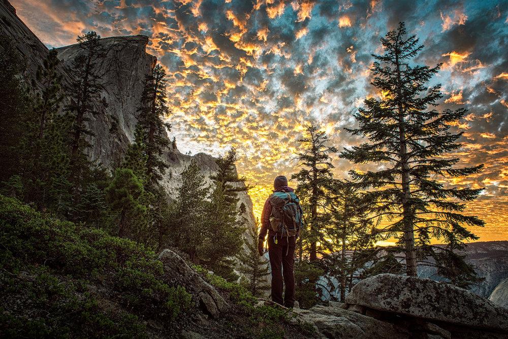 austin-trigg-yosemite-national-park-half-dome-sunset-clouds-hiking-trees-adventure.jpg
