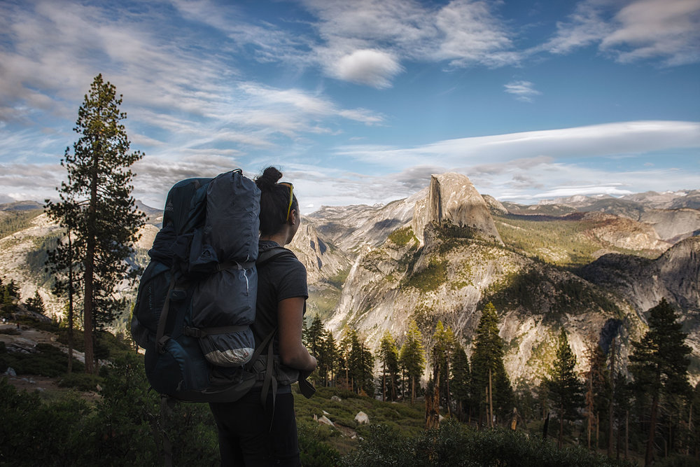 austin-trigg-yosemite-national-park-hiking-half-dome-clouds-rest-trail-adventure-california.jpg