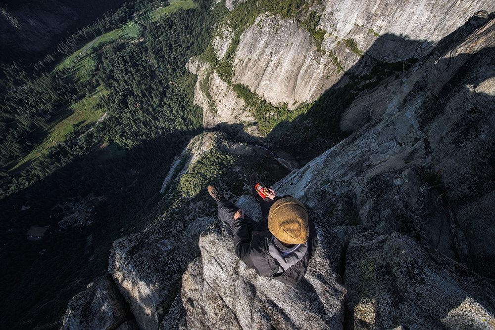 austin-trigg-yosemite-national-park-Point-Sunrise-cliff-valley-waterfall-adventure.jpg