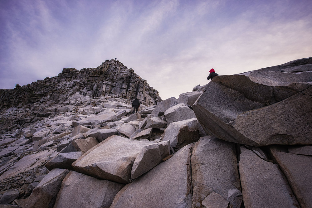 austin-trigg-yosemite-national-park-rock-climbing-scrambling-hiking-sunset-california.jpg