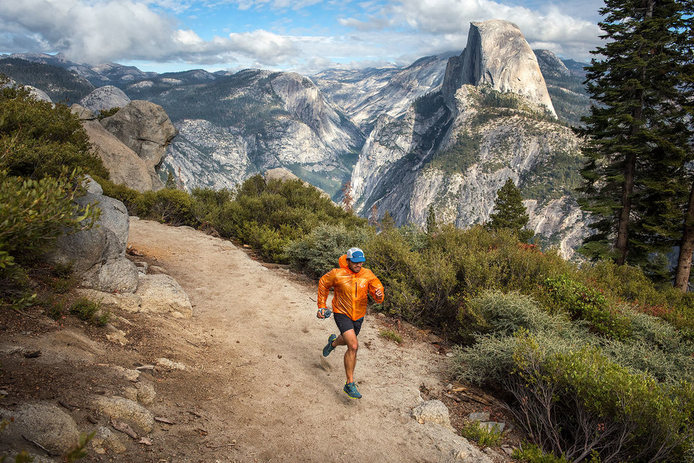 austin-trigg-yosemite-national-park-run-running-half-dome-excersie-Panoramic-trail.jpg