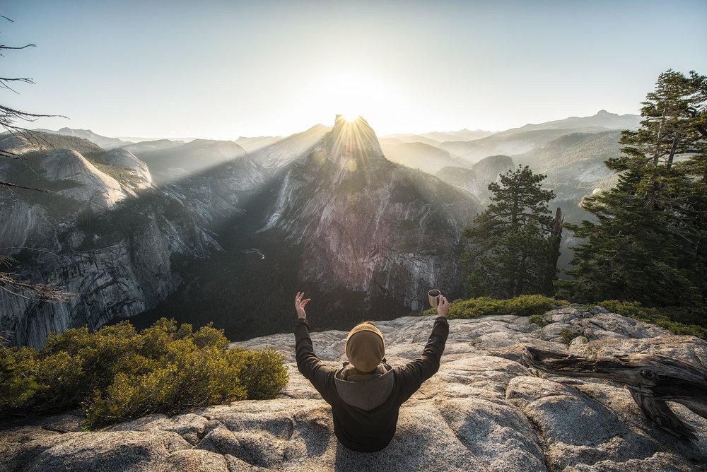 austin-trigg-yosemite-national-park-sunrise-half-dome-sun-rays-california-valley-adventure-hiking.jpg