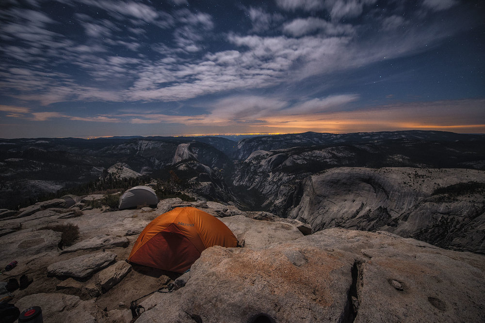 austin-trigg-yosemite-national-park-tent-camping-clouds-rest-california-night-long-exposure-stars-adventure.jpg