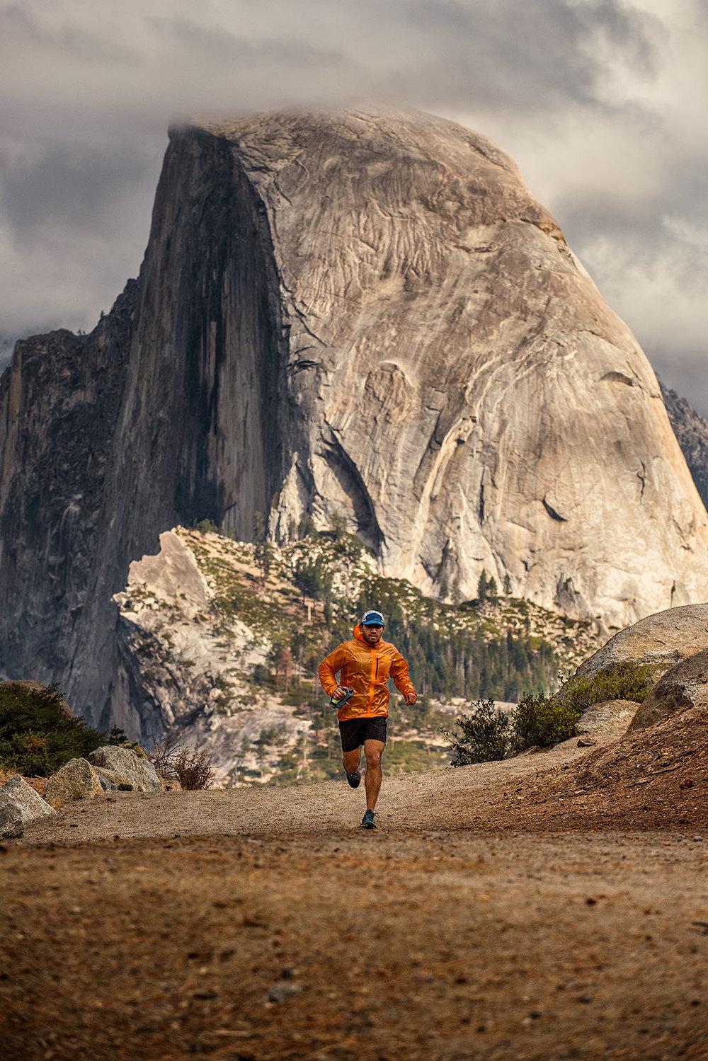 austin-trigg-yosemite-national-park-trail-running-run-half-domw-glacier-point-clouds-sunset-california-adventure.jpg