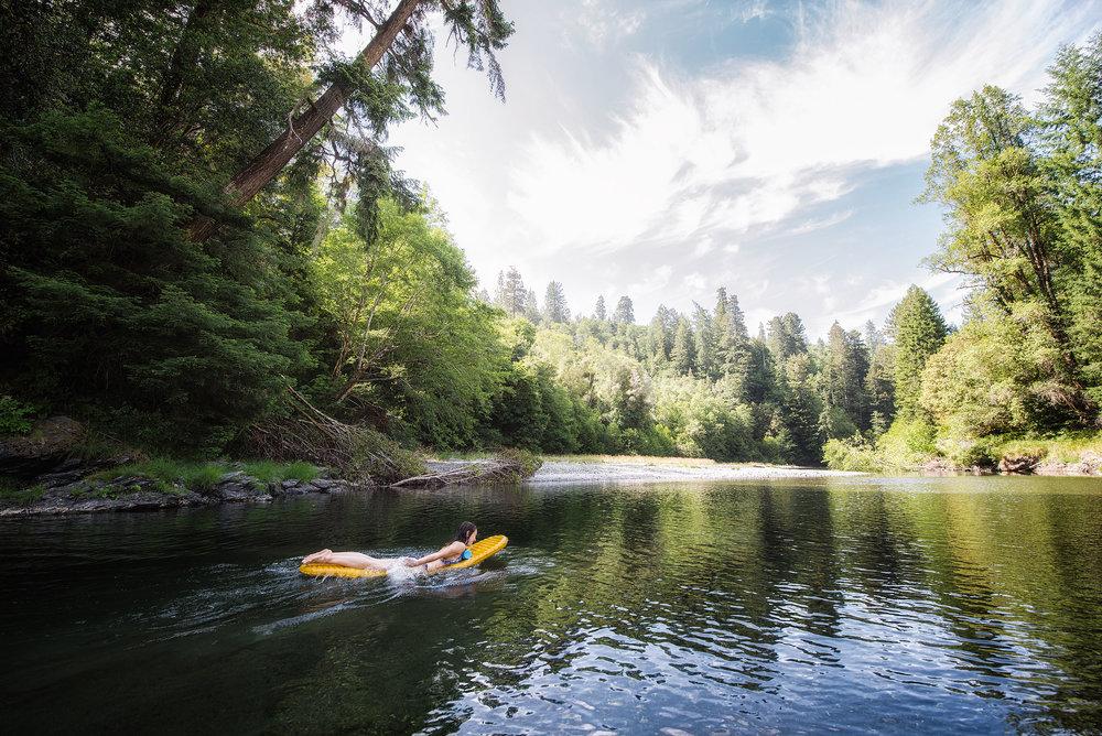 austin-trigg-redwood-water-bottle-creek-river-tall-tree-grove-california-adventure-float-swimming.jpg